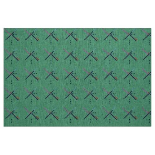 PDX Airport Carpet Fabric   Portland